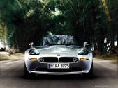 Cars:1397401742.jpg