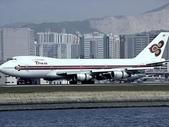 飛機:1627596811.jpg