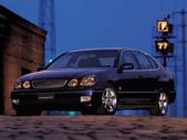 Cars:1397401722.jpg