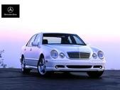 Cars:1397401732.jpg