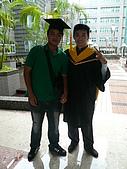 99/6/26 大兒子的畢業典禮:P1120801.JPG