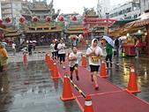 20130331 北港媽祖盃馬拉松:DSCN1283.JPG