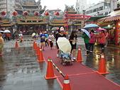 20130331 北港媽祖盃馬拉松:DSCN1285.JPG