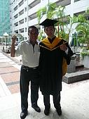 99/6/26 大兒子的畢業典禮:P1120807.JPG