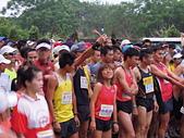 20130331 北港媽祖盃馬拉松:DSCN1268.JPG