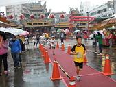 20130331 北港媽祖盃馬拉松:DSCN1286.JPG