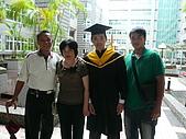 99/6/26 大兒子的畢業典禮:P1120808.JPG