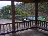 20130302_水漾森林:IMGP0001.JPG