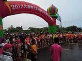 20130331 北港媽祖盃馬拉松:DSCN1269.JPG