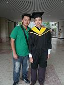 99/6/26 大兒子的畢業典禮:P1120824.JPG