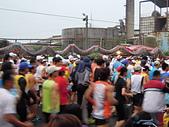 20130331 北港媽祖盃馬拉松:DSCN1272.JPG