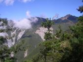 20111113_嘉明湖: