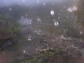 98/8/8 莫拉克颱風-山區受創:IMGP0064.JPG
