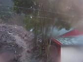 98/8/8 莫拉克颱風-山區受創:IMGP0065.JPG