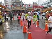 20130331 北港媽祖盃馬拉松:DSCN1273.JPG