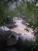 98/8/8 莫拉克颱風-山區受創:IMGP0069.JPG