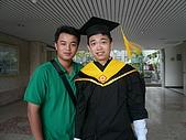 99/6/26 大兒子的畢業典禮:P1120828.JPG
