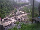 98/8/8 莫拉克颱風-山區受創:IMGP0070.JPG