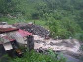 98/8/8 莫拉克颱風-山區受創:IMGP0071.JPG