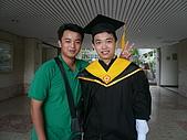 99/6/26 大兒子的畢業典禮:P1120829.JPG