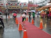 20130331 北港媽祖盃馬拉松:DSCN1274.JPG