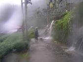 98/8/8 莫拉克颱風-山區受創:IMGP0072.JPG