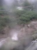 98/8/8 莫拉克颱風-山區受創:IMGP0076.JPG