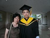 99/6/26 大兒子的畢業典禮:P1120830.JPG