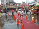20130331 北港媽祖盃馬拉松:DSCN1275.JPG