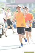 20130310 兩位兒子參加雙溪櫻花馬:IMG_3655.JPG