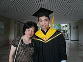 99/6/26 大兒子的畢業典禮:P1120831.JPG