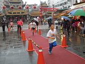 20130331 北港媽祖盃馬拉松:DSCN1276.JPG