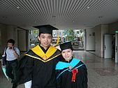 99/6/26 大兒子的畢業典禮:P1120832.JPG