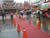 20130331 北港媽祖盃馬拉松:DSCN1277.JPG
