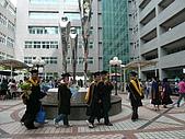 99/6/26 大兒子的畢業典禮:P1120779.JPG