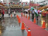 20130331 北港媽祖盃馬拉松:DSCN1278.JPG