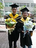 99/6/26 大兒子的畢業典禮:P1120785.JPG