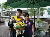 99/6/26 大兒子的畢業典禮:P1120791.JPG