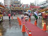 20130331 北港媽祖盃馬拉松:DSCN1279.JPG