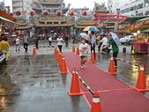 20130331 北港媽祖盃馬拉松:DSCN1280.JPG