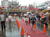 20130331 北港媽祖盃馬拉松:DSCN1281.JPG