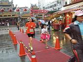 20130331 北港媽祖盃馬拉松:DSCN1282.JPG
