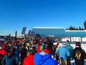 2018滑雪季:14.jpg