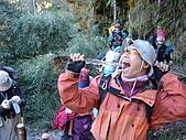 20081130登奇萊北峰:DSC06619.JPG