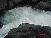 20091206南勢溪:DSC07913.jpg