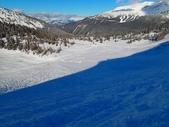 2018滑雪季:20.jpg