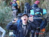 20081130登奇萊北峰:DSC06620.JPG