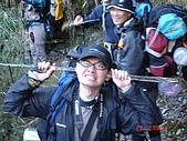 20081130登奇萊北峰:DSC06622.JPG