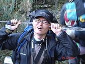 20081130登奇萊北峰:DSC06624.JPG