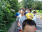 98-100體育班照片集:DSC08342.JPG